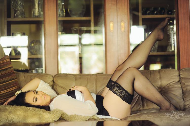 boudoir-dolls-plump-pinay-i-love-koi-swimwear-6062