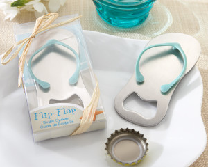 bridal-shower-party-favors-philippines